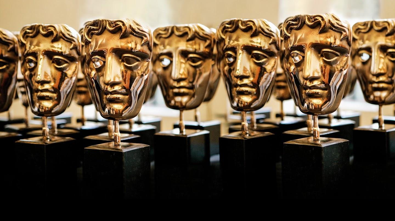 The EE British Academy Film Awards 2021