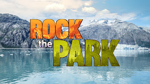 Rock the Park thumbnail