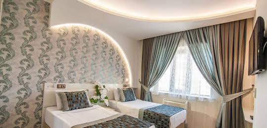 Dündar Hotel