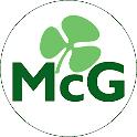 McGettigans icon