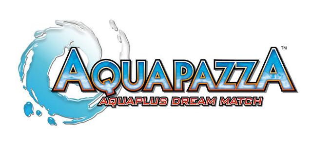 AquaPazzaLogo.jpg