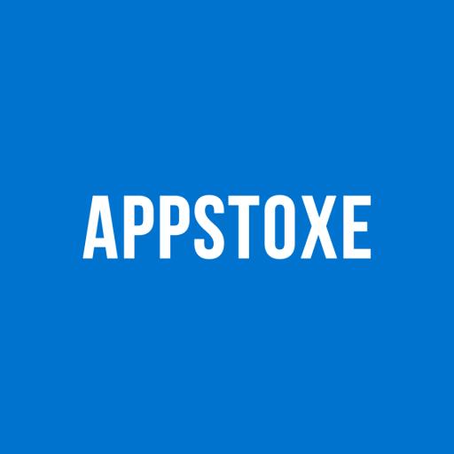 appstoxe avatar image