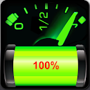Battery Saver Plus v 1.0
