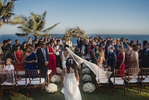 Wedding photographer Jeff ONeal (jeffoneal). Photo of 30.08.2016