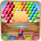 Bubble Shooter -  Bubble Games icon