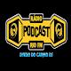 RADIO PODCAST RIO FM Download for PC Windows 10/8/7
