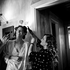 Wedding photographer Fraco Alvarez (fracoalvarez). Photo of 17.03.2018