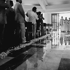 Wedding photographer Edder Arijim (edderarijim). Photo of 30.08.2016