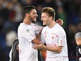 Inter blijft alleen leider na zege tegen Lazio, Foket en co verrassen PSG in eigen huis
