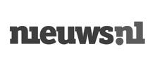Verdienen met video op nieuws.nl