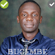 Pastor Wilson Bugembe all songs APK