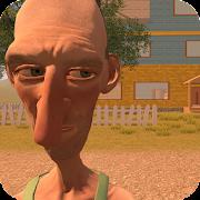 Game Angry Neighbor APK for Windows Phone