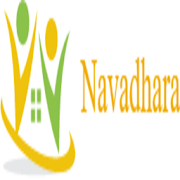 Navadhara Super Market
