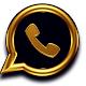 Full Messenger Gold