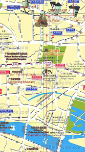 Guangzhou Tourist Map Apps on Google Play