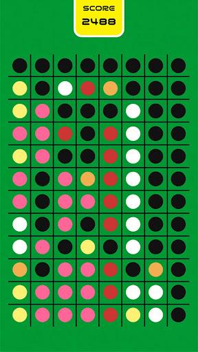 玩免費棋類遊戲APP|下載リバーシ2 app不用錢|硬是要APP