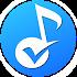 Music Detector 3.5