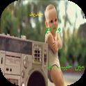 مين حبيب بابا icon