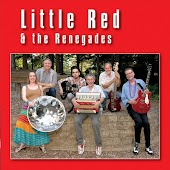 Little Red & the Renegades