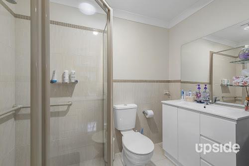 Photo of property at 1/16 Wonga Crescent, Port Macquarie 2444