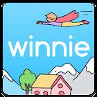 Winnie - Parenting & Baby icon