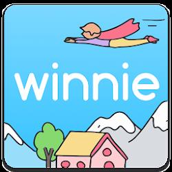 Winnie - Parenting & Baby