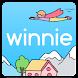 いこーよ - 子どもとお出かけ・観光・旅行・イベント情報の育児アプリ