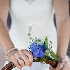 Wedding photographer Beata Torge (torge). Photo of 26.08.2015