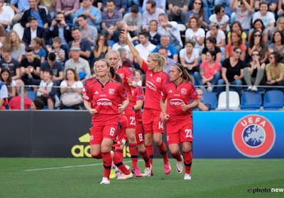 La finale de la Ligue des Champions 2022 se tiendra à Turin