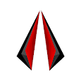 Ares Alpha icon