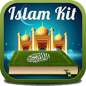 Islam Kit - Quran and Duas