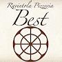 Ravintola Pizzeria Best
