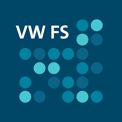 Vw Financial Services Phototan Apps On Google Play