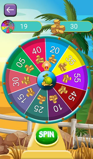Spin to Win : Daily Earn 100$ 1.3 screenshots 2