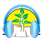 NAMCOL Campus Radio icon