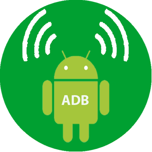 ADB WiFi (no root & root support)