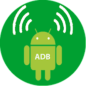 ADB WIFI Control (no root)