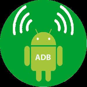 ADB WiFi (no root & root support) da Innovidio acaba de chegar ao Google Play 1
