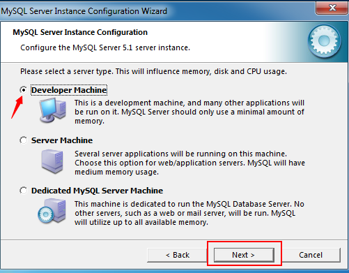 C:\Users\SSS2015052\Desktop\Mysql\13.png