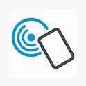 FairKey icon