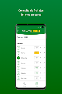 FichApp 1.0.0 APK + Mod (Free purchase) for Android