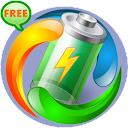 Battery Saver v 1.4 app icon