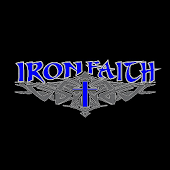 Iron Faith, Inc.