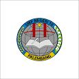 SMPN 10 PALEMBANG icon