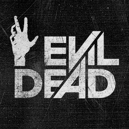 Evil Dead: Endless Nightmare 動作 App LOGO-硬是要APP