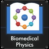 Biomedical Physics
