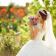 Wedding photographer Ibraim Sofu (Ibray). Photo of 27.01.2017