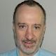 jemptymethod avatar