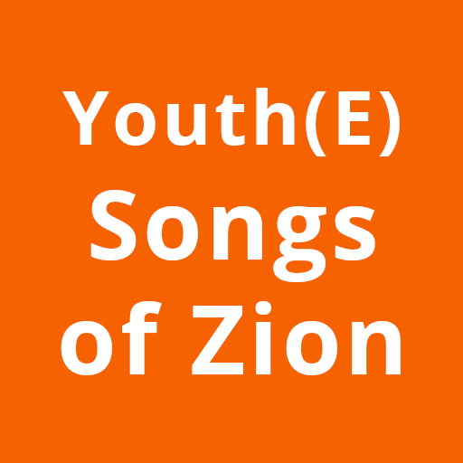 ZION Youth English Songs - Apps on Google Play