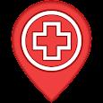 Call For Help - Emergency SOS apk